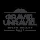 Mitta Valley Gravel Unravel